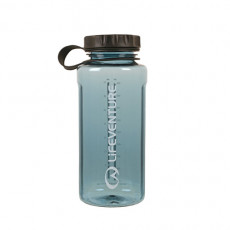 LifeVenture Flask Tritan 1 Litre