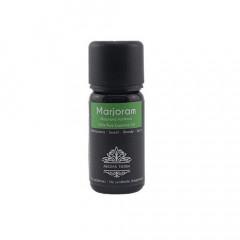Marjoram Aroma Essential Oil 10ml