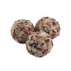 Mesmerize Aroma Bath Truffle