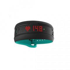 Mio Fuse Activity with Heart Rate Monitor Aqua