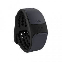 Mio Link Activity Tracker with Heart Rate Monitor Slate Large