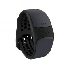 Mio Link Activity Tracker with Heart Rate Monitor Slate Medium
