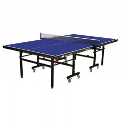 Skyland Single Folding Movable Tennis Table - EM-8002