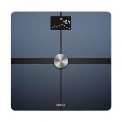 Nokia Body+ (Plus) Wi-Fi Body Analyzer Scale