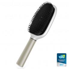 Nokia Hair Coach Smart Hair Brush
