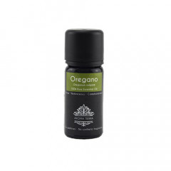 Oregano Aroma Essential Oil 10ml