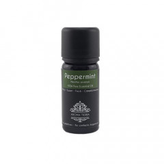 Peppermint Aroma Essential Oil 10ml