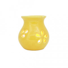 Radiance Aroma Candle Diffusers