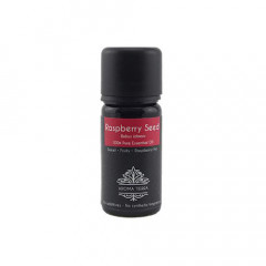 Raspberry Aroma Essential Oil 10ml