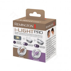 Remington i-Light Pro Replacement Quartz Bulb Refill - SP6000FQ