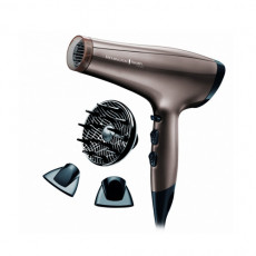 Remington Keratin Therapy Pro Dryer - AC8000