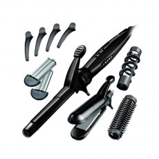 Remington Multistyle Interchangable Styler - S8670