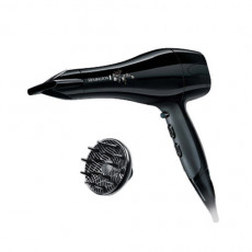 Remington Pearl Dryer - AC5011