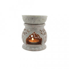 Royal Elephant Aroma Candle Diffusers