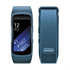 Samsung Gear Fit2 Blue Large SM-R3600