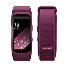 Samsung Gear Fit2 Pink Small SM-R3600