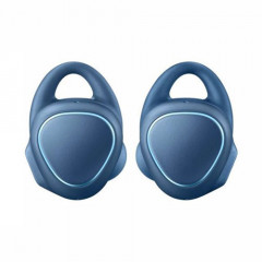 Samsung Gear IconX Wireless Fitness Earbuds Blue