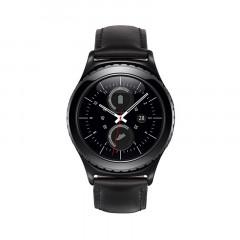Samsung Galaxy Gear S2 Classic Blue Black (SM-R732)