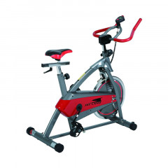 Skyland Indoor Spinning Bike - EM-1544