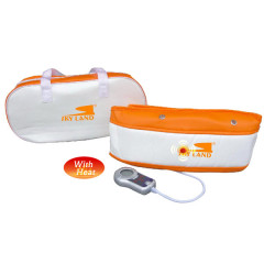 Slimming Belt Massage EM- 3160