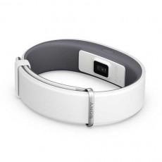 Sony Smartband 2 White - SWR12
