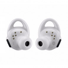 Samsung Gear IconX Wireless Fitness Earbuds White