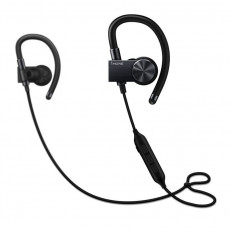 1MORE (EB100) Bluetooth In-Ear Sports Headphones Grey (Xiaomi)