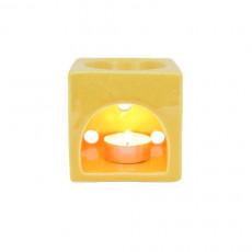 Sunshine Aroma Candle Diffusers