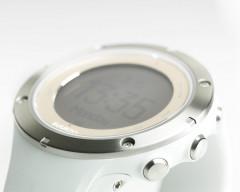 Suunto Ambit3 Sport Sapphire HR Watch