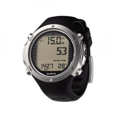 Suunto D6i Novo Stone Watch With USB