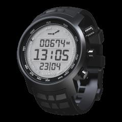Suunto Elementum Terra P/ Black Rubber Watch
