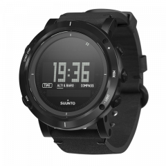 Suunto Essential Carbon Watch