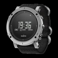 Suunto Essential Stone Watch