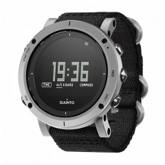 Suunto Essential Stone Watch