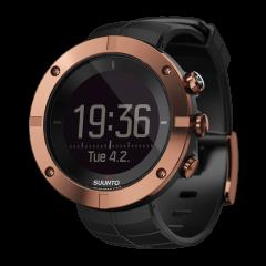 Suunto Kailash Copper Watch