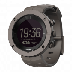 Suunto Kailash Slate Watch