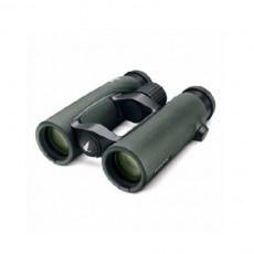 Swarovski EL 10 X 32 WB Binocular