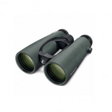 Swarovski EL 12 X 50 W B Green Binocular