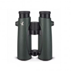 Swarovski EL 8.5 X 42 Swarovision Binocular