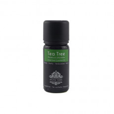 Tea Tree Aroma Essential Oil 10ml