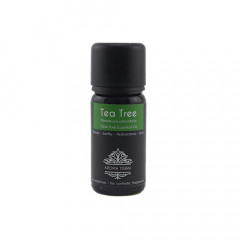 Tea Tree Aroma Essential Oil 10ml / 30ml