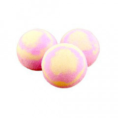 Temptation Aroma Bath Bombs