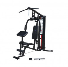 Top Skyland Home Gym GM-1827