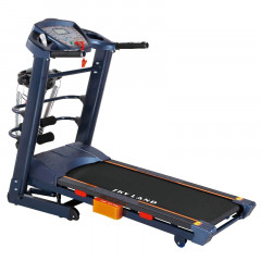 Home Treadmill EM-1223