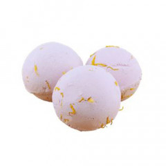 Ultimate Bliss Aroma Bath Bomb