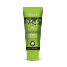 Verona Olive Foot Cream 75ml