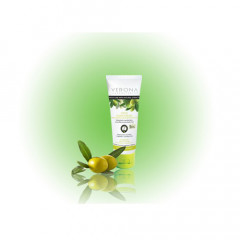 Verona Olive Hand Cream 75ml