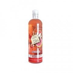 Verona With Grapefruit and Ginger Bath Foam 500ml