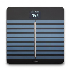 Withings Body Cardio Scale - Black