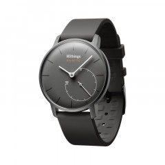 Withings Activite Pop Shark Grey Smart Watch